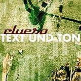 """Text und Tonvon """"Clueso"""""""