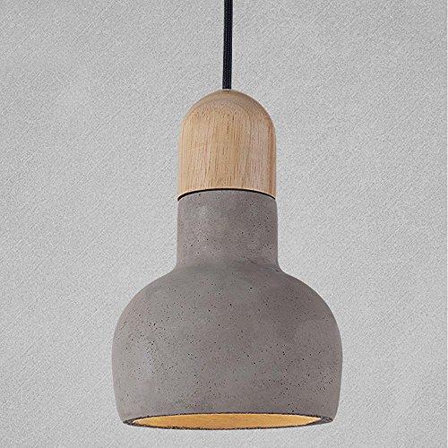uzi-fashion-chandelier-vintage-cement-lamp-2114cm