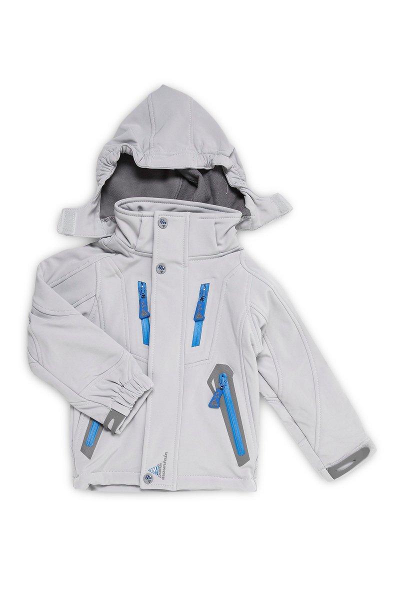 Peak Mountain Ski-Jacke Jungen 3/8 jahre ECILO online bestellen