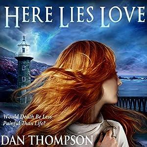 Here Lies Love Audiobook