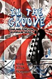 In the Groove: Form and Function in Popular Music