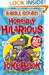 Horribly Hilarious Joke Book (Horribl...