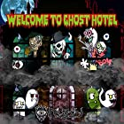 WELCOME TO GHOST HOTEL(��������B)(�߸ˤ��ꡣ)
