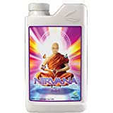 Advanced Nutrients Nirvana Fertilizer, 1L