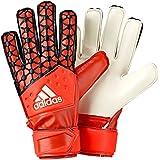 adidas Performance Ace Fingersave Junior Goalie Glove