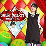 rabbit dance!♪smileY inc.