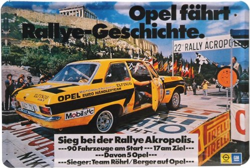 tin-sign-with-rally-acropolis-victory-for-opel-rohrl-berger-on-20-x-30-cm-retro-advertisement-257