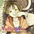 Twilight Hour アーシャのアトリエ~黄昏の大地の錬金術士~ ボーカルアルバム
