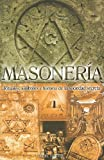 Masoneria (Claves) (Spanish Edition) (6074151571) by Stavish,  Mark