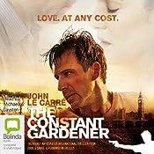The Constant Gardener | [John le Carré]