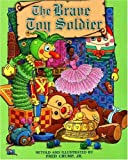 Brave Toy Soldier