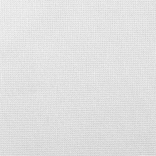 white-noseeum-mosquito-netting-fabric-5-yard-roll