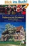 Fr�nkische Schweiz - Bamberg - Bayreu...