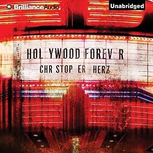 Hollywood Forever | [Christopher Herz]