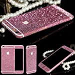 NEW l'�nergie � Bling Paillettes Corp...