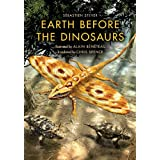 Earth before the Dinosaurs (Life of the Past)