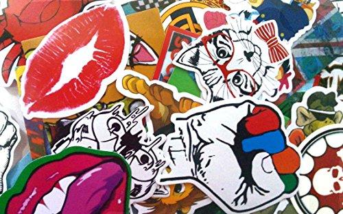 90-pezzi-adesivi-in-vinile-trendy-da-paraurti-per-portatili-apple-macbook-skateboard-e-snowboard-bic