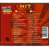 Hit Collection - Best Of Antenne Bayern Vol. 1 (2CD)