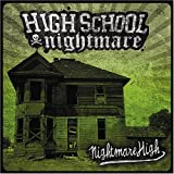 Nightmare High [12 inch Analog]