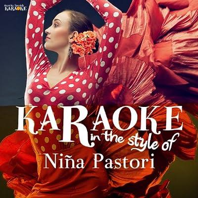 Cuando Te Beso (Karaoke Version)