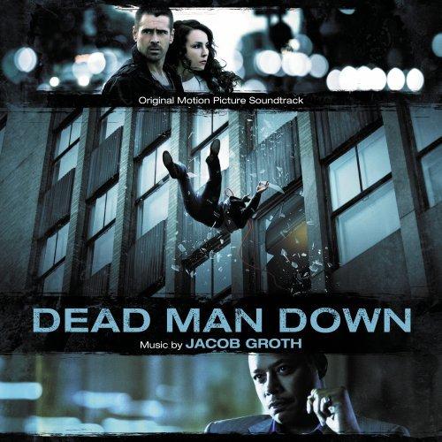 - Dead Man Down