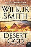 Desert God: ..