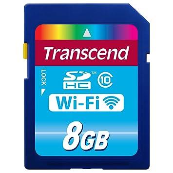 16GB SD SDHC Clase 10 Tarjeta de memoria Memory Card para Nikon Coolpix S8200