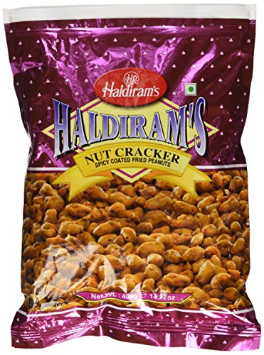 haldirams-nut-cracker-400g