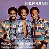 echange, troc Gap Band - Icon