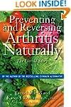 Preventing and Reversing Arthritis Na...