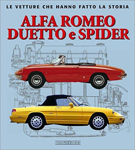 alfa-romeo-duetto-e-spider