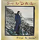 Close to seven (1992) [Vinyl LP]