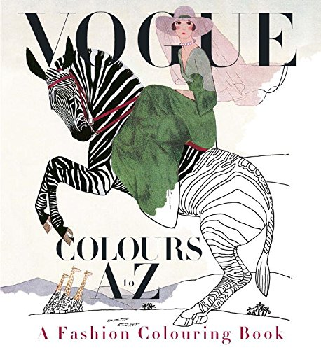 vogue-colours-a-to-z-a-fashion-coloring-book-colouring-books