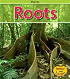 img - for Roots (Plants) book / textbook / text book