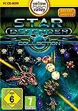 Star Defender Collection