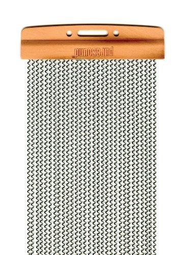 Puresound Super 30 Series Snare Wire, 30 Strand, 13 Inch