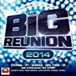 The Big Reunion 2014
