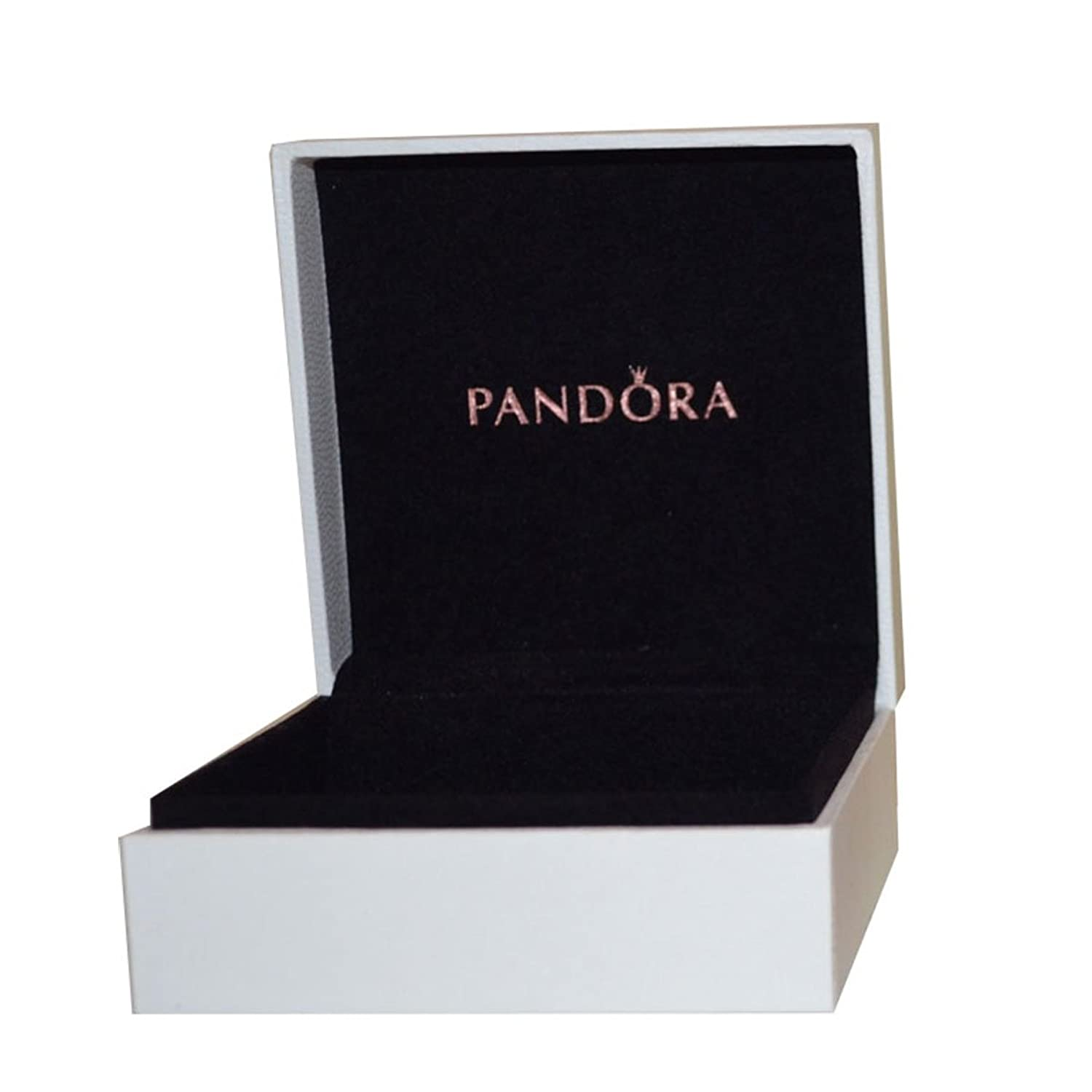 is pandora box real