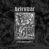 Niederkunfft (Deluxe Edition)