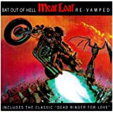 Bat Out Of Hell-Re Vamped