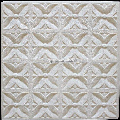 pannelli-soffitto-in-polistirolo-margareta-pacco-80-pz-20-mq-bianco
