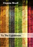 To The Lighthouse (Illustrated) (Engl...