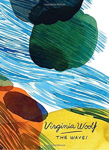 virginia woolf an essay in criticism