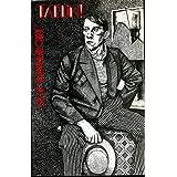 Tatlin! (Johns Hopkins: Poetry and Fiction) ~ Guy Davenport