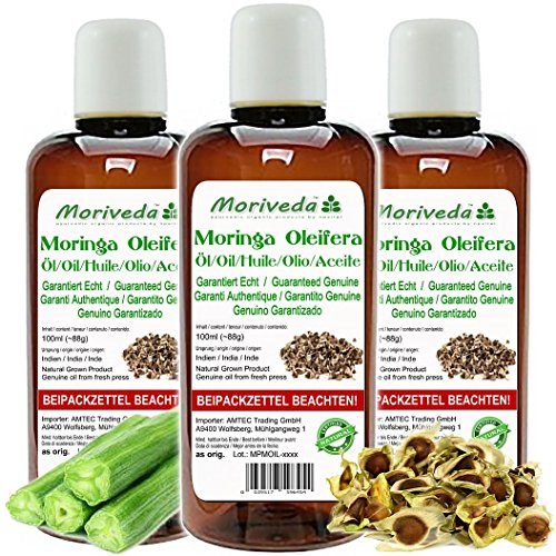 moriveda-moringa-ol-300ml-garantiert-echt-aus-oleifera-olsamen-und-olschoten-fur-hautpflege-haarpfle