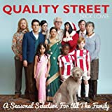 Quality Street - A Seasonal Selection for All the Family