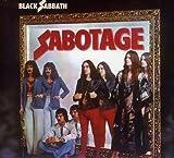 SABOTAGE - BLACK SABBATH by Black Sabbath (2009-10-17)