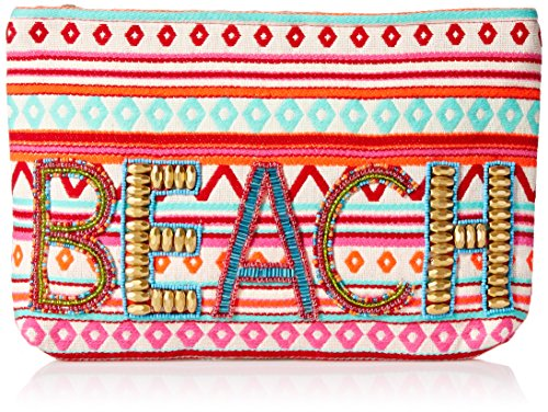 ale-by-alessandra-womens-beach-and-beyond-hand-embroidered-beaded-clutch-multi-one-size