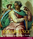 The Art of the Italian Renaissance: A...