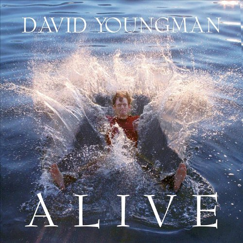 Alive front-987397